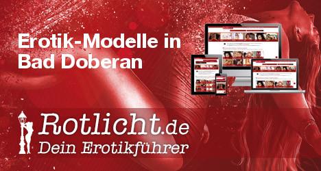 Modelle aus Bad Doberan