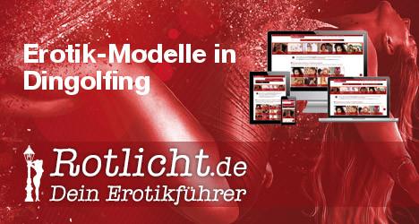 Modelle Dingolfing