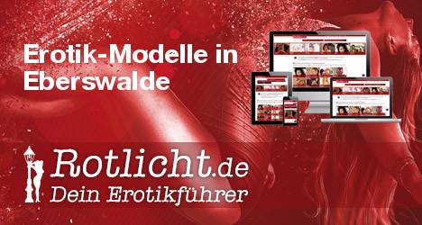 Huren in Eberswalde auf Rotlicht.de - Dein Erotikführer