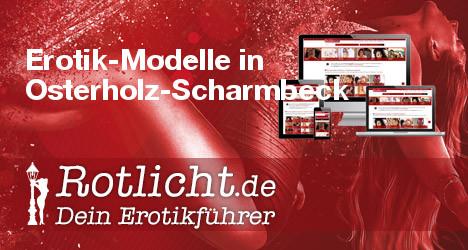 Whore aus Osterholz-Scharmbeck