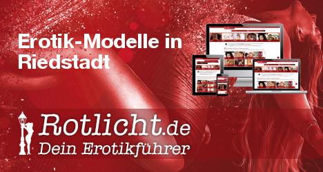 Modelle Riedstadt
