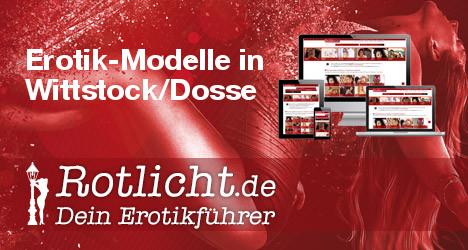 Prostituierte aus Wittstock/Dosse