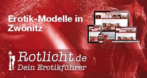 Modelle Schneeberg