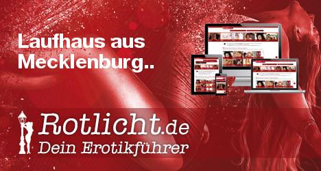Laufhaus auf Rotlicht.de - Dein Erotikführer - Huren